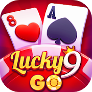 Lucky 9 Go - Free Exciting Card Game! PC
