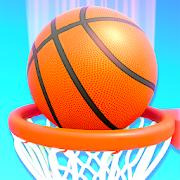 塗鴉籃球電腦版