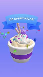 Ice Cream Roll PC