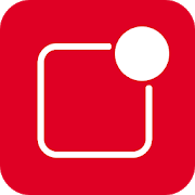 Lock Screen & Notifications iOS 13 PC