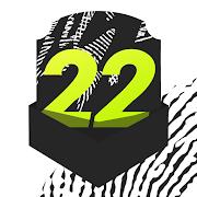 MAD FUT 22 Draft & Pack Opener PC