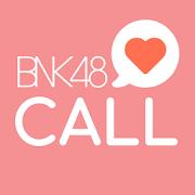 BNK48 Sweet Call PC