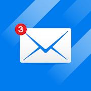 电子邮件帐户,在线邮件,免费安全邮箱電腦版