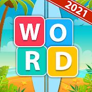 بحر الكلمات - لعبة كلمات الحاسوب
