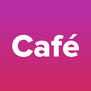 Cafe - Live video dating PC