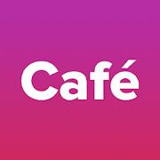 Cafe - Video Chat en Vivo PC