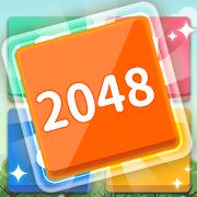 Perfect 2048 PC