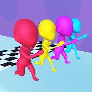 Run Race 3D PC