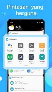 App Vault PC