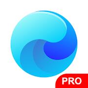 Мі Браузер - швидкий та безпечний браузер PC