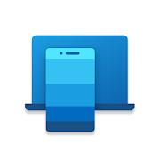 Complemento de Il tuo telefono - Collegamento a W… PC