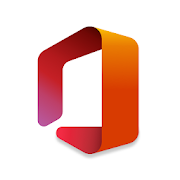 Microsoft Office: Word, Excel, PowerPoint 외 PC