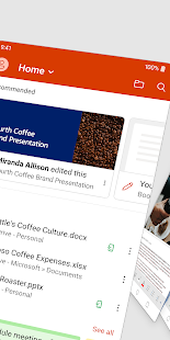 Microsoft Office: Word, Excel, PowerPoint a více PC