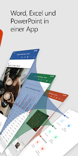 Microsoft Office: Word, Excel, PowerPoint und mehr PC