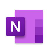 Microsoft OneNote: zapisz pomysły, organizuj notki PC