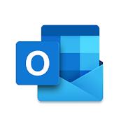 Microsoft Outlook電腦版
