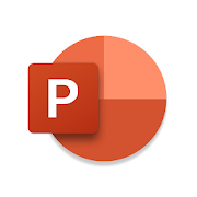 Microsoft PowerPoint: Slideshows and Presentations PC