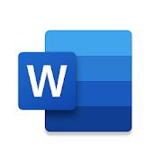 Word: Psaní, úpravy a sdílení dokumentů na cestách