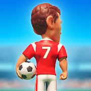 Mini Football PC