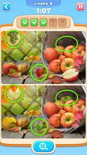 Can you spot IT? - Trova le 5 differenze PC