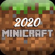Minicraft 2020 PC