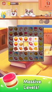 Tile Magic电脑版