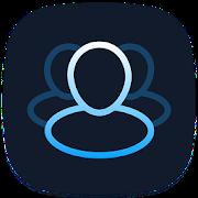 Reports+ Análisis de Seguidores en Instagram PC