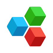 OfficeSuite + PDF Editor PC