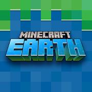 Minecraft Earth電腦版