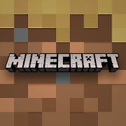 Minecraft Deneme Sürümü PC