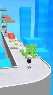 Money Run 3D PC