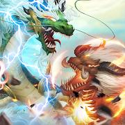 神獣契約―共喰いで無限進化 PC版