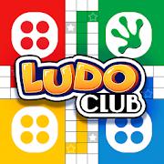 Ludo Club - Jogo Divertido de Dados PC