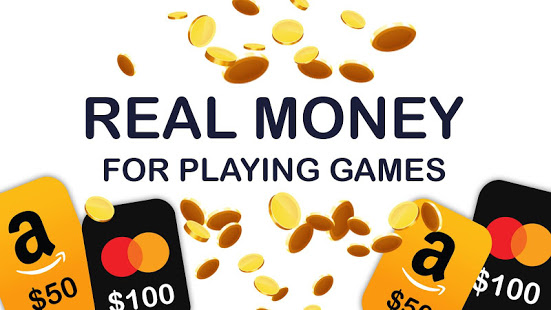 PlaySpot - Make Money Playing Games PC
