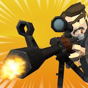 Bang Hero الحاسوب