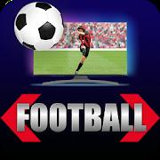 LIVE FOOTBALL TV STREAMING HD PC