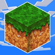 MultiCraft ― Build and Mine!  PC