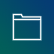 Clean and Simple - File Manager PC