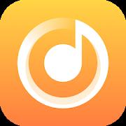 MP3播放器 - 搜索音樂 - 播放音頻 - 音樂播放器電腦版