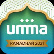 umma - Muslim Community & Lifestyle PC