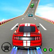 Muscle Car Stunts 2020: Mega Ramp Stunt Car Games PC