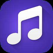 Müzik İndirme Programı PC