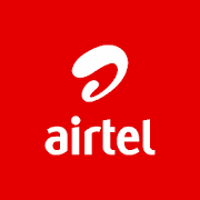 Airtel Thanks - Recharge, Bill Pay, Bank, Live TV PC