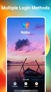 Nabu电脑版