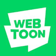 WEBTOON PC版