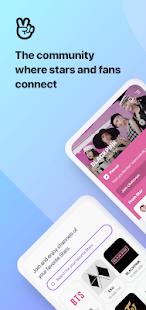 V LIVE - Star Live App PC