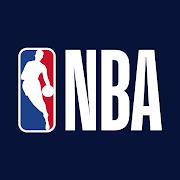 NBA App電腦版