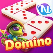 Higgs Domino Island-Gaple QiuQiu Online Poker Game