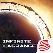 Infinite Lagrange PC