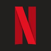 Netflix PC